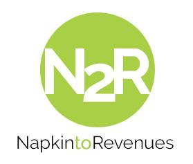 Napkin to Revenues